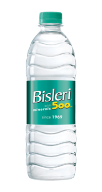 500 ml Pack size