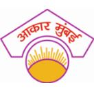 aakar-logo