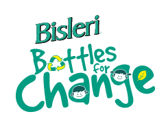bisleri-bottles-change