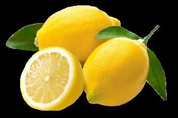 bislerisoda-lemon