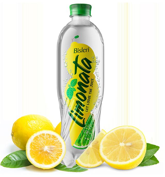 brand-product-limonata