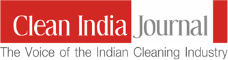 clean-india-journal