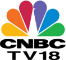 cnbc-tv-18