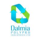 dalmia-logo