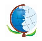 save-the-earth-logo