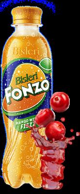 fonzo-cranberry