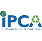 IPCA-logo