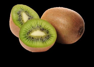 limonata-kiwi