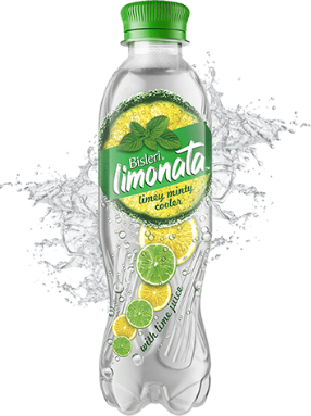 limonata-small