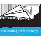 paperman-logo