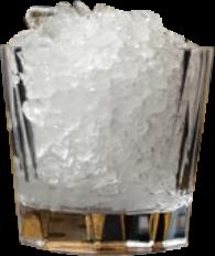 spyci-crushed-ice