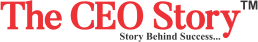 the-ceo-story