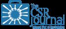 the-csr-journal