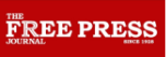 the-free-press-journal-logo